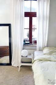 wie gestalte ich mein schlafzimmer wohnzimmerz wie gestalte ich mein schlafzimmer with einblicke in