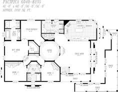 Rv Port Home Floor Plans by Reunion Pointe Features Four Rver Designed Floor Plans That