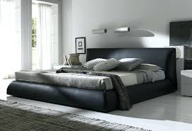 King Size Bed Frame With Storage Drawers California King Size Bed Frame Answersdirect Info