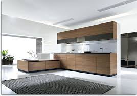kitchen cabinets los angeles ca traditional kitchen cabinets los angeles custom of find your home