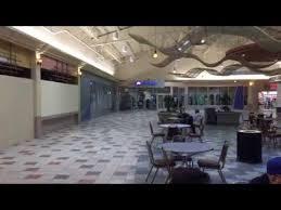 mall 205 stores mall 205 alchetron the free social encyclopedia