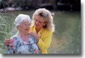 Comfort Keepers Knoxville Tn Maynardville Tennessee Senior Housing Housing For Seniors Com