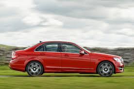 mercedes c class coupe 2014 review mercedes c class 2007 2014 review 2017 autocar