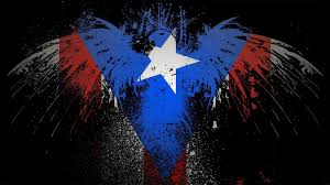 cool wallpapers for computer screen amazing puerto rican flag wallpaper full hd wallpapers 1080p free