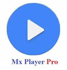 max player apk mx player pro apk v1 7 40 free store