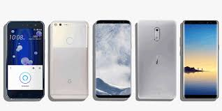 large android phones 15 best android smartphones of 2018 top android phone reviews