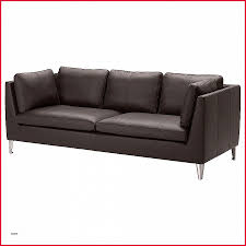 canap prix canape beautiful prix canapé monsieur meuble hd wallpaper