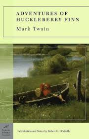 Barnes And Noble St Peters Mo The Adventures Of Tom Sawyer Barnes U0026 Noble Classics Series By