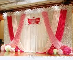 wedding backdrop design singapore fashion quality china suppliers modern designer tension