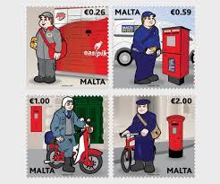 postal uniforms postal uniforms malta sts worldwide sts coins banknotes