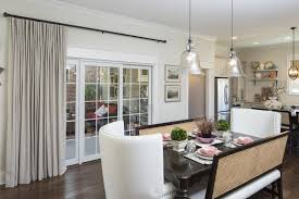 Drapes On Sliding Glass Doors by Home Design Top Drapes For Sliding Glass Doors Fleshroxon