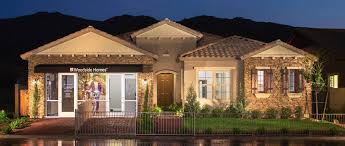 3 Bedroom Houses For Rent In Phoenix Az New Homes For Sale In Phoenix Az Prominence Phoenix New Homes