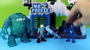Freeze Halloween Costume Disney Pixar Cars Army Lightning Mcqueen U0026 Mater Halloween Costume