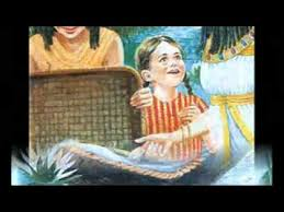 mis libros historias de la historia jehová mi libro de historias biblicas testigos de jehová flv