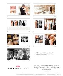 wedding albums for sale wedding album layout templates search albums