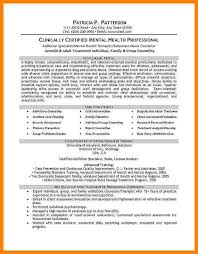 resume for therapist mental health essay writing tips for college