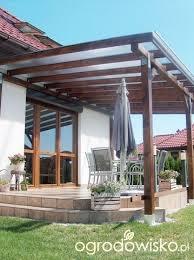 wohnideen minimalistischem pergola 1722 best garden garten terrasse patio backyard images on