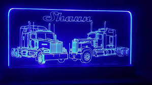 led lights for semi trucks semi trucks led lights designaglo