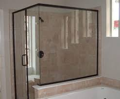 Sterling Shower Doors Parts Shower Staggering Sterling Shower Doors Pictures Concept