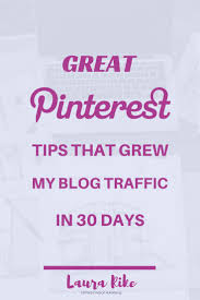 Graphic Design Home Business Ideas 5019 Best Tips For Creative Entrepreneurs Images On Pinterest