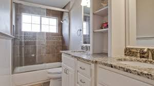 lowes bathrooms design bathroom vanity tops lowes bathroom windigoturbines bathroom