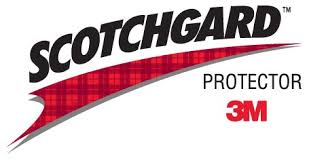 Upholstery Protection Spray How Does Scotchgard Work Steampro Carpet Cleaning