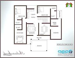 house design plan 3 bedroom small house design house plan bedroom 4 bedroom house