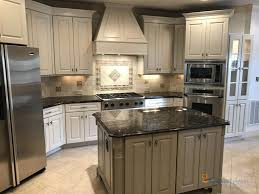 white dove kitchen cabinets with edgecomb gray walls best home decor paint colors edgecomb gray the turquoise home