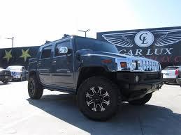 2003 nissan altima custom car lux inc