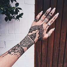 16 best henna images on pinterest arabic mehndi beautiful