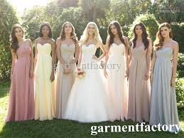 simple affordable wedding dresses 23 cheap simple wedding dresses tropicaltanning info