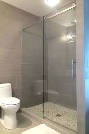 1200 Sliding Shower Door Shower Roller Sliding Shower Partitionshower Door Sliding
