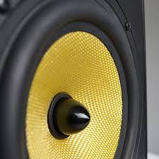 home theater receiver clearance thonet vander kugel speakers flug receiver gadgets