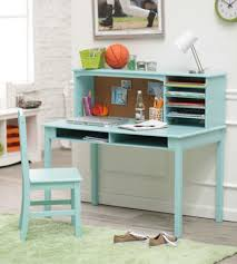 desk and chair set media desk chair set everything turquoise