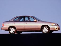 nissan sentra gxe 2000 2000 nissan sentra sedan for sale 120 used cars from 1 050