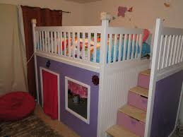 home design kids rooms to go bunk beds for children cheap with