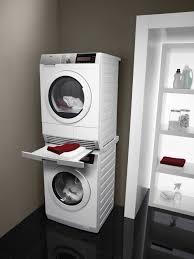 waschmaschine billig trockner auf waschmaschine befestigen verbindungsrahmen top