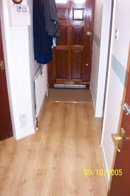 Laminate Flooring Mansfield Wood U0026 Laminate Flooring Mansfield Hensleigh Wooden Flooring