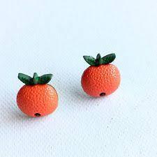 food earrings food earrings ebay