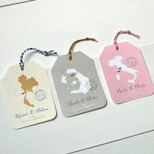 themed luggage tags the 25 best luggage tags wedding ideas on wedding