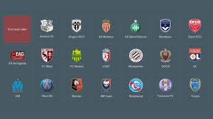 Monsieur Bricolage Dinan by Football Manager The World U0027s Favourite Football Management Game