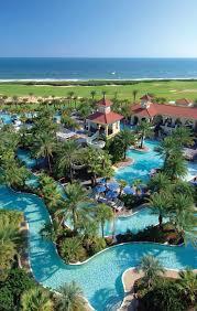 family resorts florida benbie