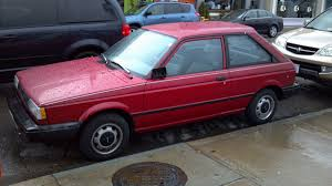 nissan sentra xe 2001 cohort outtake 1987 88 nissan sentra hatchback u2013 when nissan made
