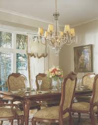 chandelier size for dining room caruba info