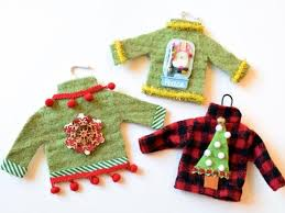 2977 best diy images on merry