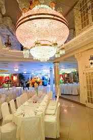 long island wedding decor at leonard u0027s palazzo