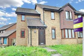3 Bedroom House For Sale In Chafford Hundred Houses For Sale In Chafford Hundred Latest Property Onthemarket