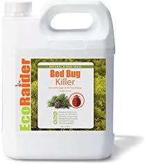 Bed Bug Interceptor Cups Amazon Com Bed Bug Climbup Interceptors Pack Of 12 Passive