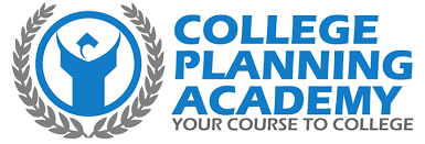 college planning academycollege planning academy