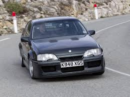 not even laws will bring this beast to its knees the lotus carlton
